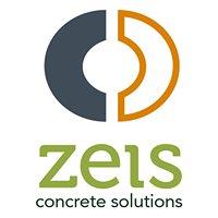 Zeis Concrete Solutions