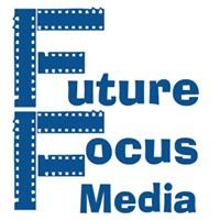 Future Focus Media Co-op