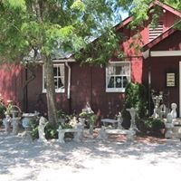 Timber Tunes Gifts & Antiques for Home & Garden