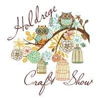 Holdrege Craft Show