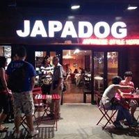 Japadog NY