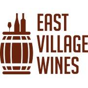 East-Village Wines