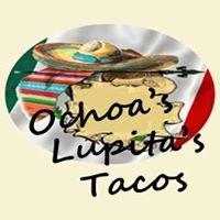 Ochoa's Lupita's Tacos