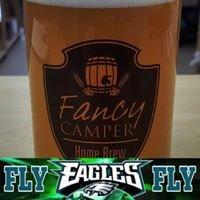 Fancy Camper LLC Home Brew Supply