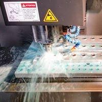 Callicrate Manufacturing