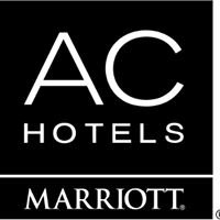AC Hotel Washington, DC at National Harbor