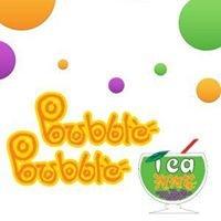 Bubble Bubble Tea Beaverton