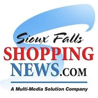 Sioux Falls Shopping News