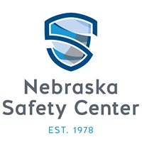 Nebraska Safety Center