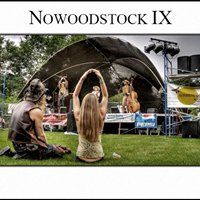 Nowoodstock
