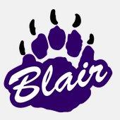 Blair FFA Chapter