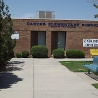 George Washington Carver Elementary