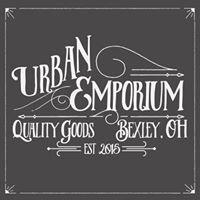 Urban Emporium