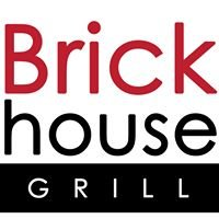 Bill & Frank's Brick House Grill