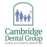Cambridge Dental Group