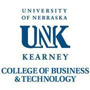 University of Nebraska at Kearney MBA Program