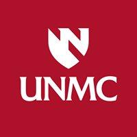 UNMC Truhlsen Campus Events Center
