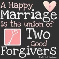 Monmouth Worship Center - Marriage and Family Ministry