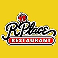 R-Place Family Eatery
