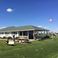 Elks Country Golf