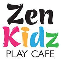 Zen Kidz Play Cafe