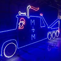 M&M Wrecker Service of SWMO LLC.