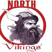 North Middle School Alumni Page