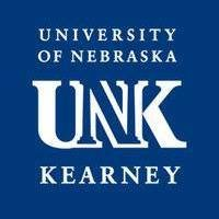 National Student Exchange - University of Nebraska at Kearney