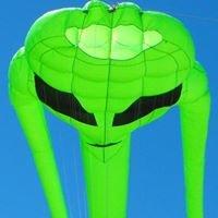 Show Stopper Kites