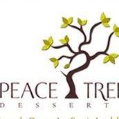 Peace Tree Desserts