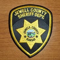 Jewell County Sheriff's Office