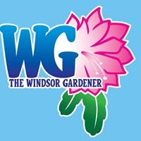 The Windsor Gardener