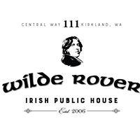 Wilde Rover Irish Pub