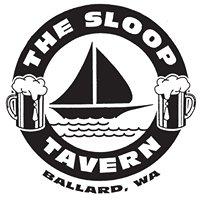 The Sloop Tavern