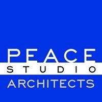 Peace  Studio Architects, Inc.