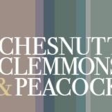 Chesnutt, Clemmons & Peacock, P.A.