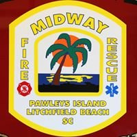 Midway Fire Rescue