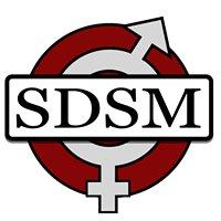 San Diego Sexual Medicine, APC