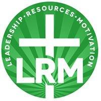 Lay Renewal Ministries