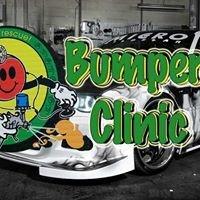 Bumper Clinic