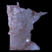 Minnesota Astronomical Society