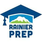 Rainier Prep Public Charter School