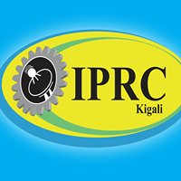 IPRC kigali - kicukiro campus
