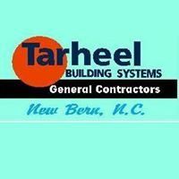 Tarheel Building Systems of New Bern, Inc.