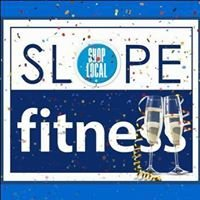 Slope Fitness