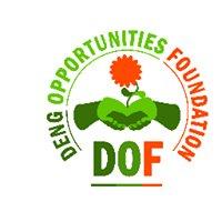 Deng Opportunities Foundation