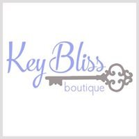Key Bliss Boutique