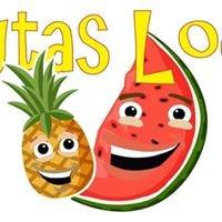 Frutas Locas LLC.
