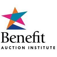 Benefit Auction Institute