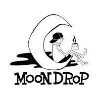 Moondrop Coffee & Tea